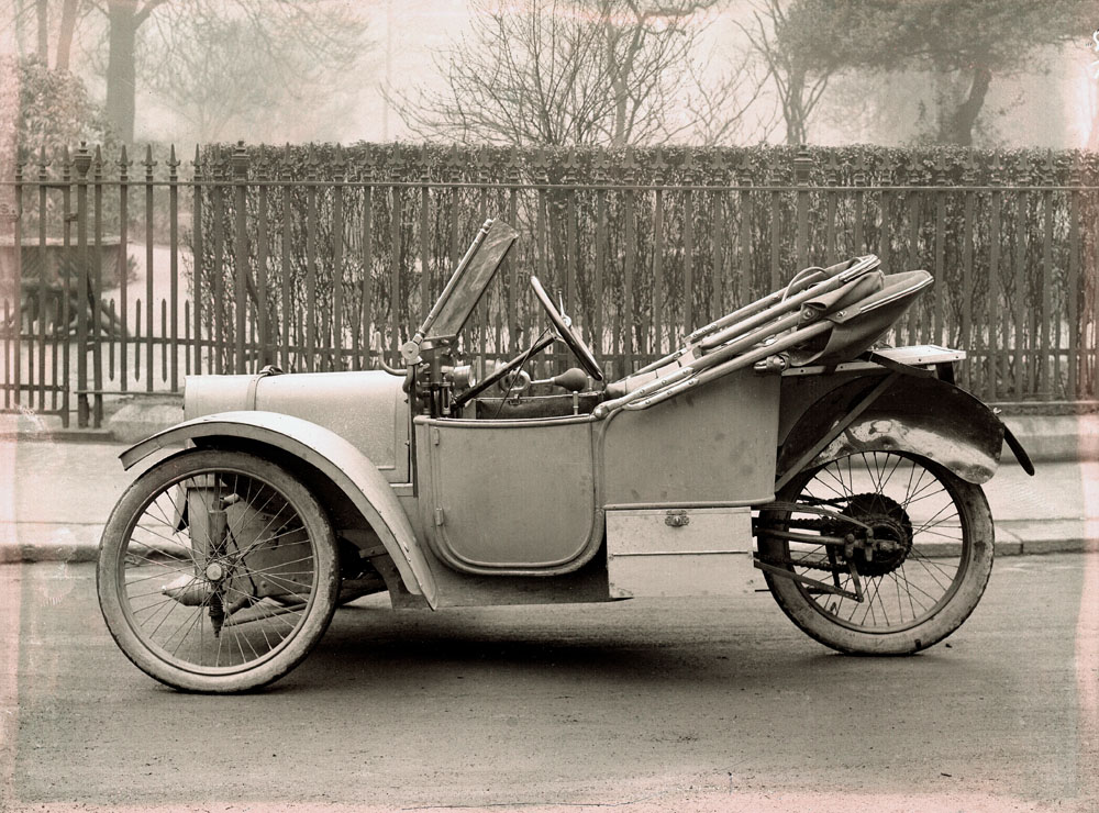 Enchanting Old Fashioned Vehicles Gift - Classic Cars Ideas - boiq.info
