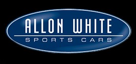 Allon White Sports Cars Ltd logo