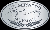 Ledgerwood Morgan logo