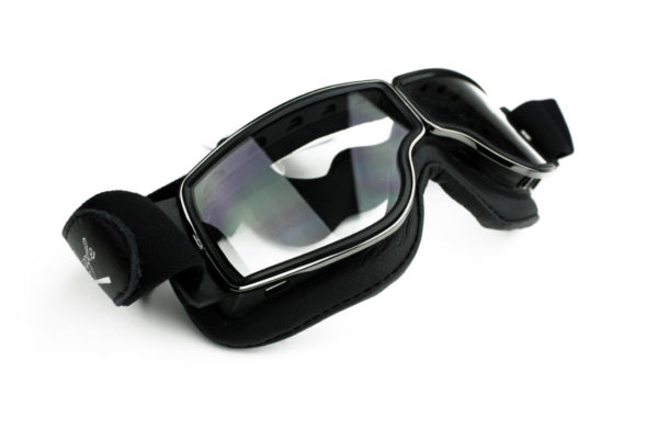 Aviator Goggles-0