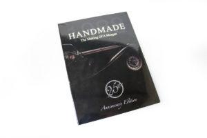 Handmade DVD-0