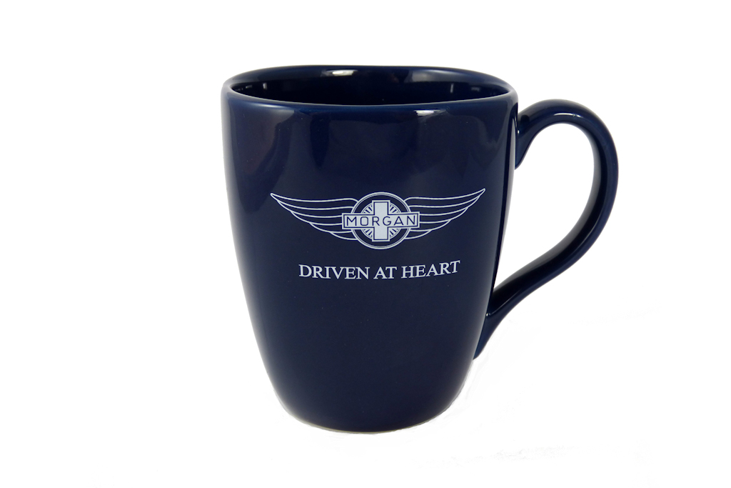 Morgan Quadra Mug-0