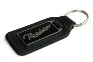 Roadster Key Fob-0