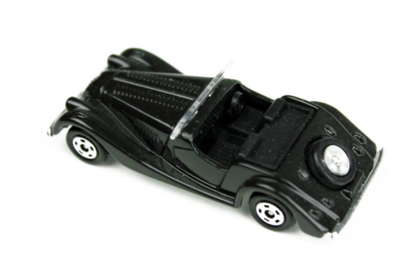 Tomy Model-984