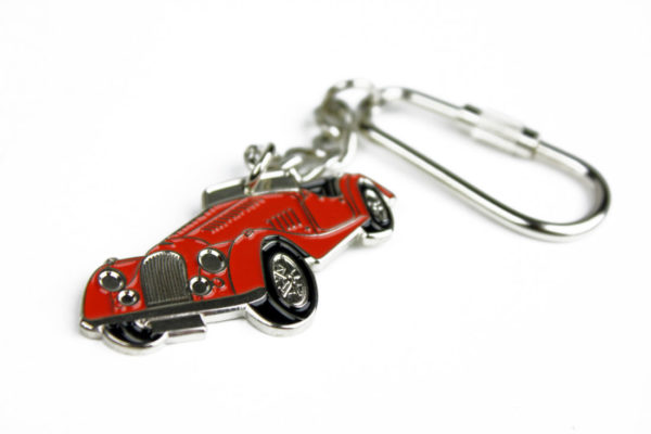 Morgan Key Chain-963