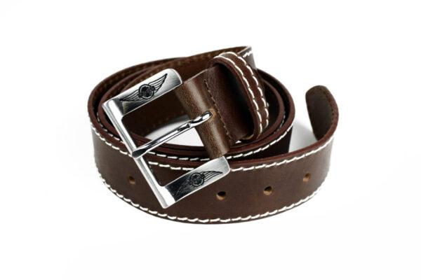 Mens Belt-997