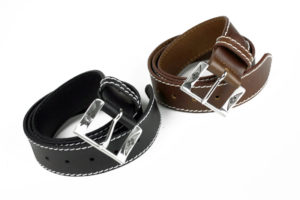 Mens Belt-0