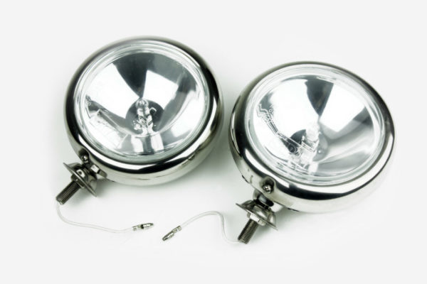 Wipac Spotlamps-675
