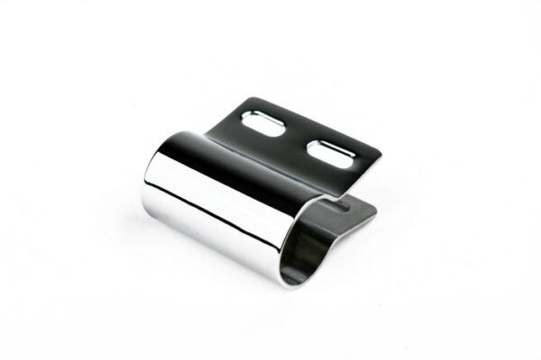 Badge Bar Clip-677