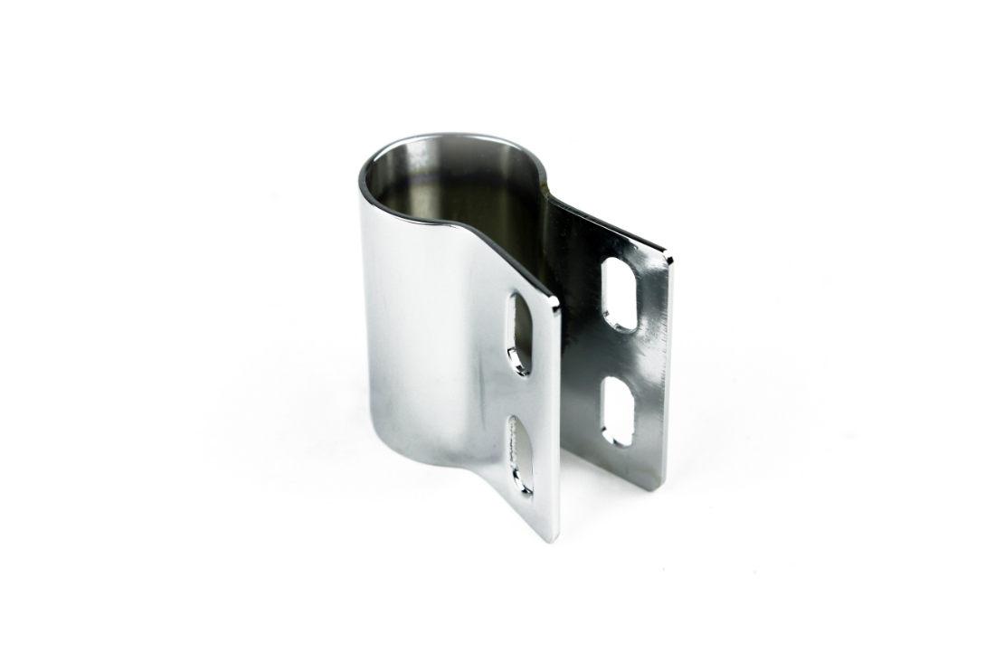 Badge Bar Clip-0