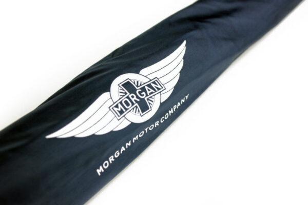 Morgan Golf Umbrella-956