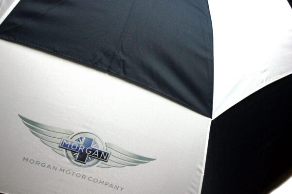 Morgan Golf Umbrella-955