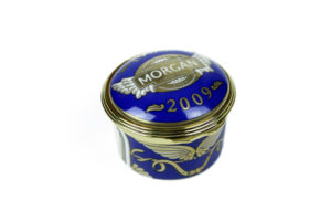 Centenary Trinket Box-0