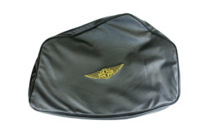 Sidescreen Bag (1997 on) - Everflex-0