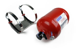 2.25ltr Fire Suppression System-0