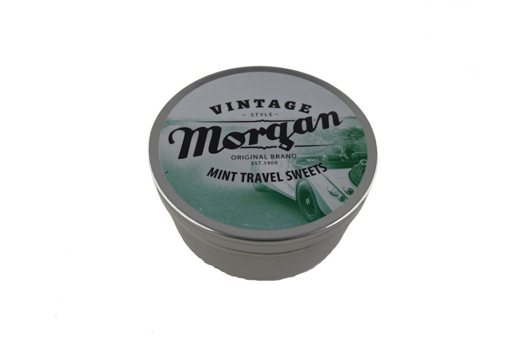 Mint Selection Travel Sweets-0
