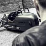 3 wheeler (41)-w550