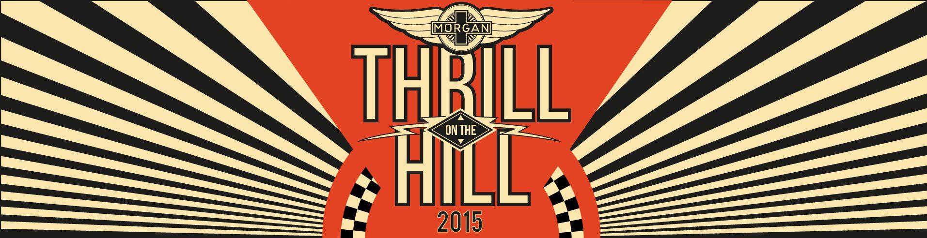 Thrill_Banner-full-compressor