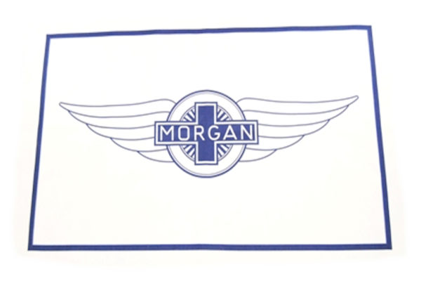 Large Morgan Wings Tea-Towel-0