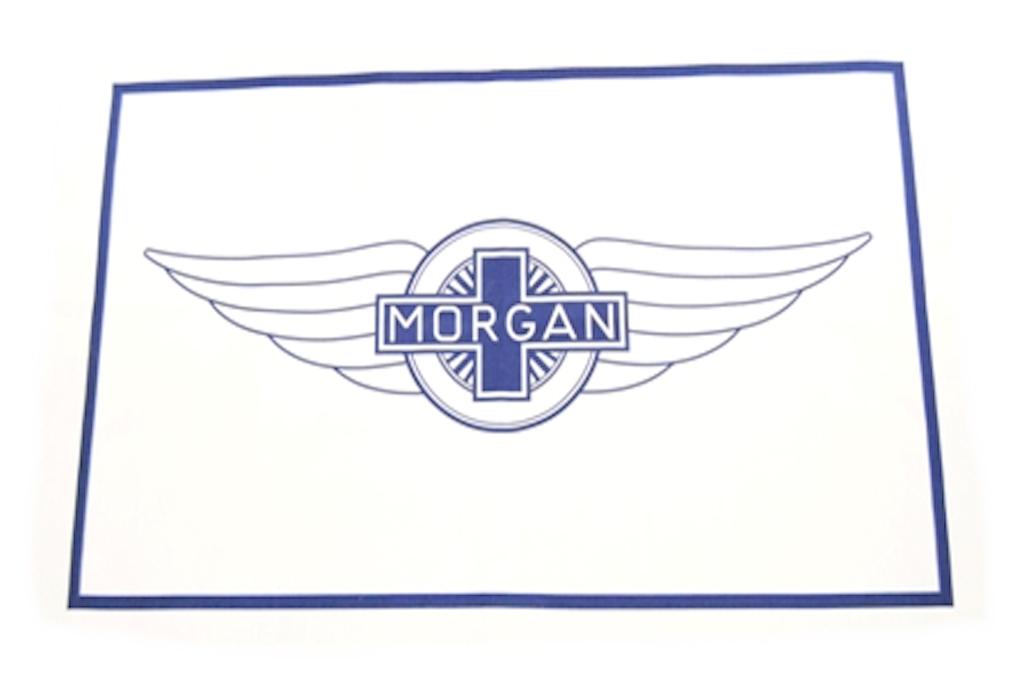 Large Morgan Wings Tea-Towel-0