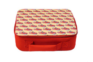 Children`s Lunch Box-0