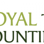 royal-three-counties-show-logo