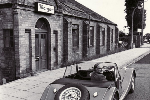 MMC11 Archive image - Peter Morgan at factory-2500x1920
