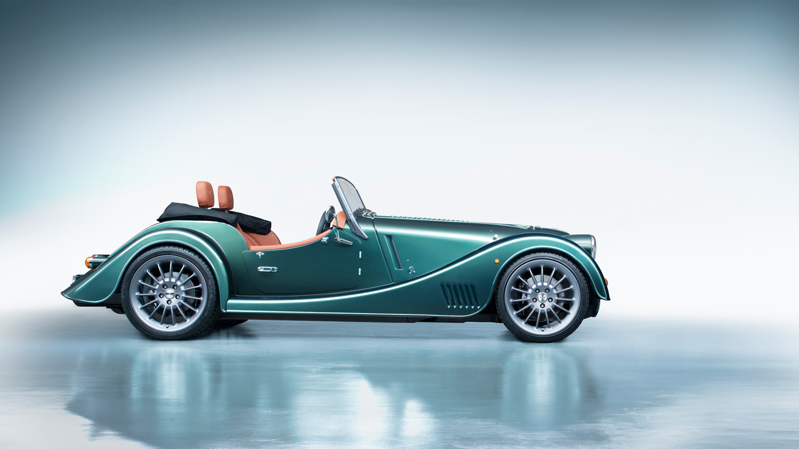 Morgan Plus Six Jamesedition is the luxury marketplace to find new and preowned luxury, exotic and classic cars for sale. morgan plus six