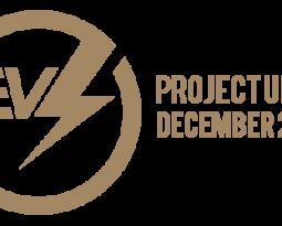 EV3 Project Update – December 2017